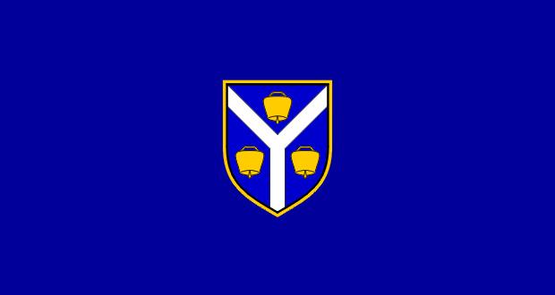općina matulji grb