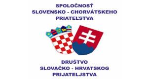 slovačka