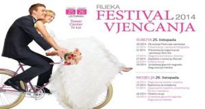 festival vjenčanja