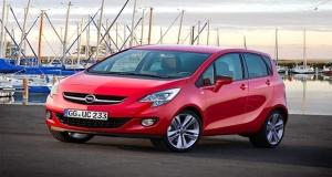 Opel-Karl-02