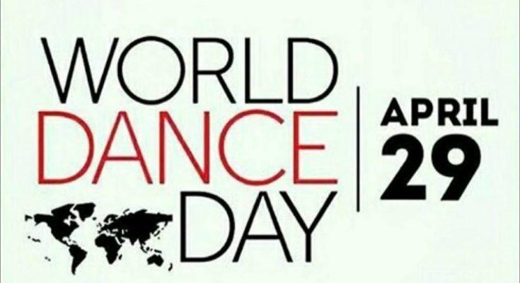 svjetski-dan-plesa